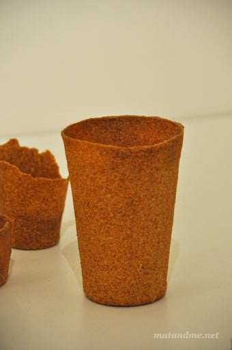 sustainable-cup-from-an-orange