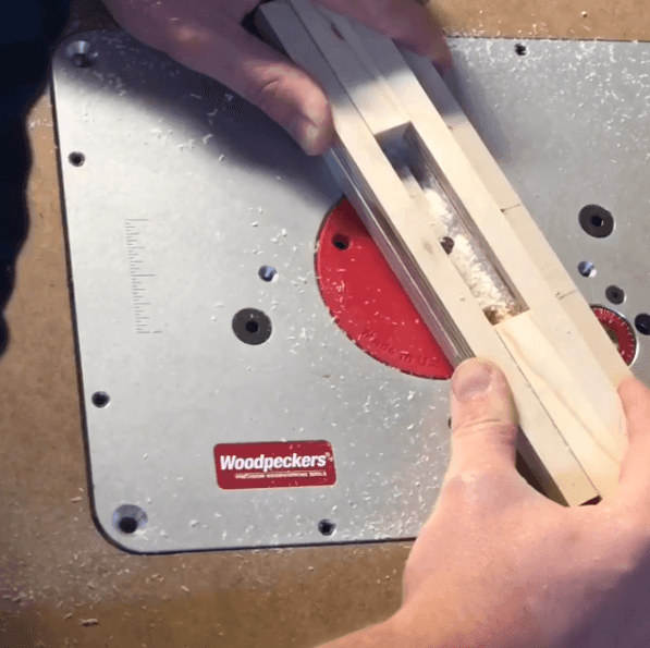 Best Router Lift For The Money Reviews Woodpeckers Jessem