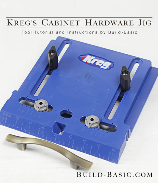The Best Cabinet Hardware Jigs For Your Accuracy Toildrop