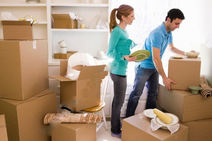 5 Questions To Ask When Hiring Removalists In Blacktown NSW